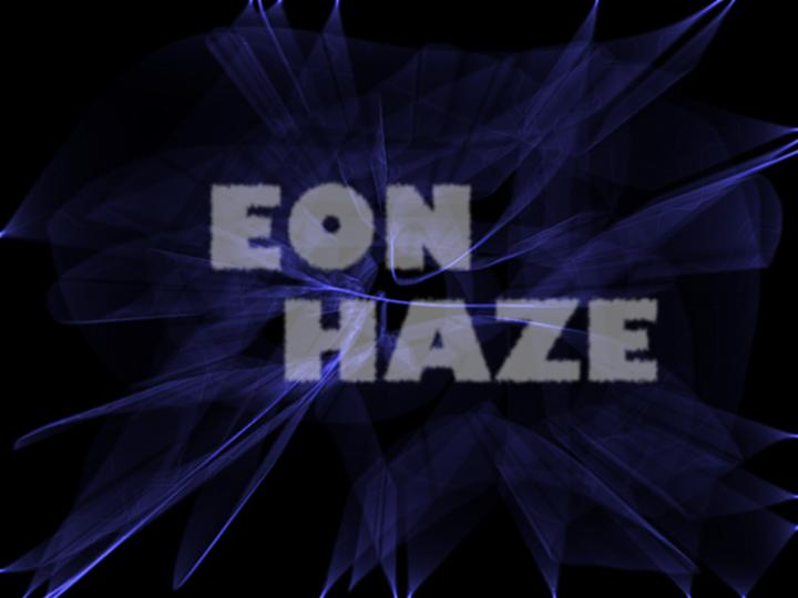 Eon Haze Tour Dates