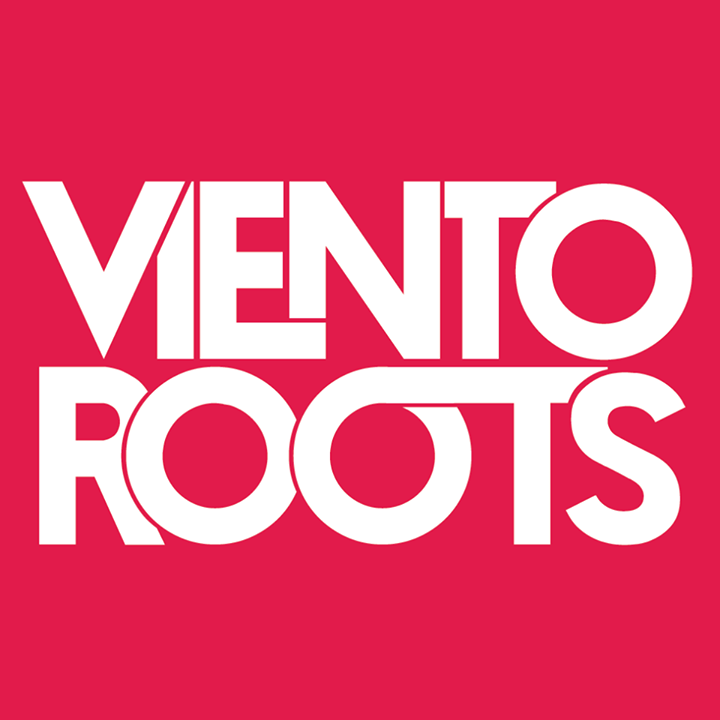 Viento Roots Tour Dates