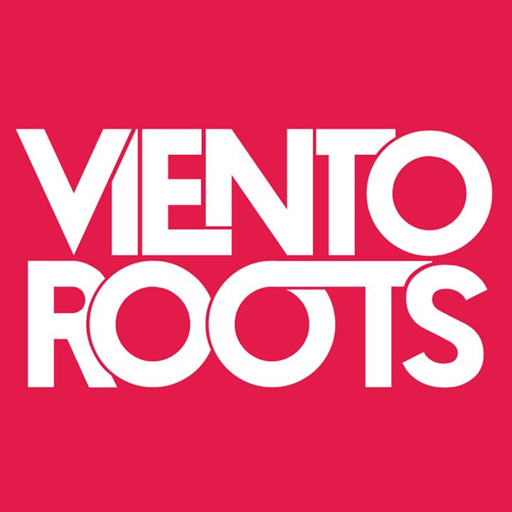 Viento Roots Tour Dates