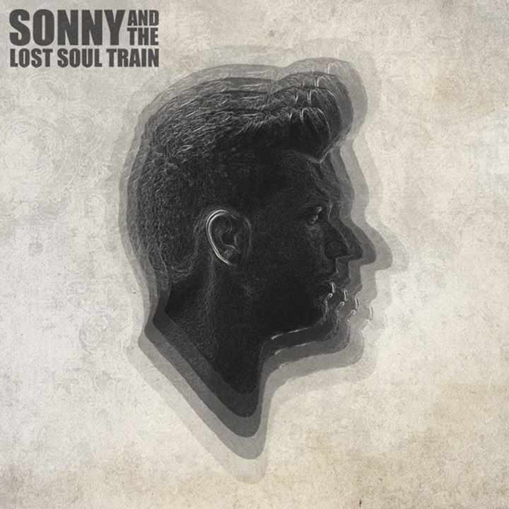 Sonny and The Lost Soul Train Tour Dates