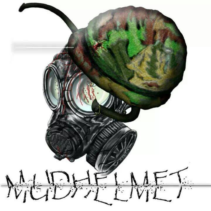 Mudhelmet Official Tour Dates