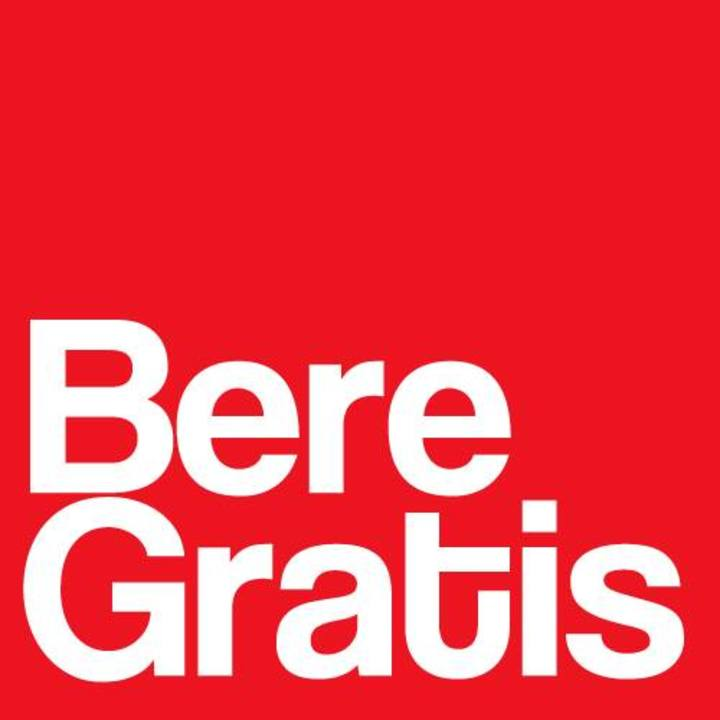Bere Gratis Tour Dates