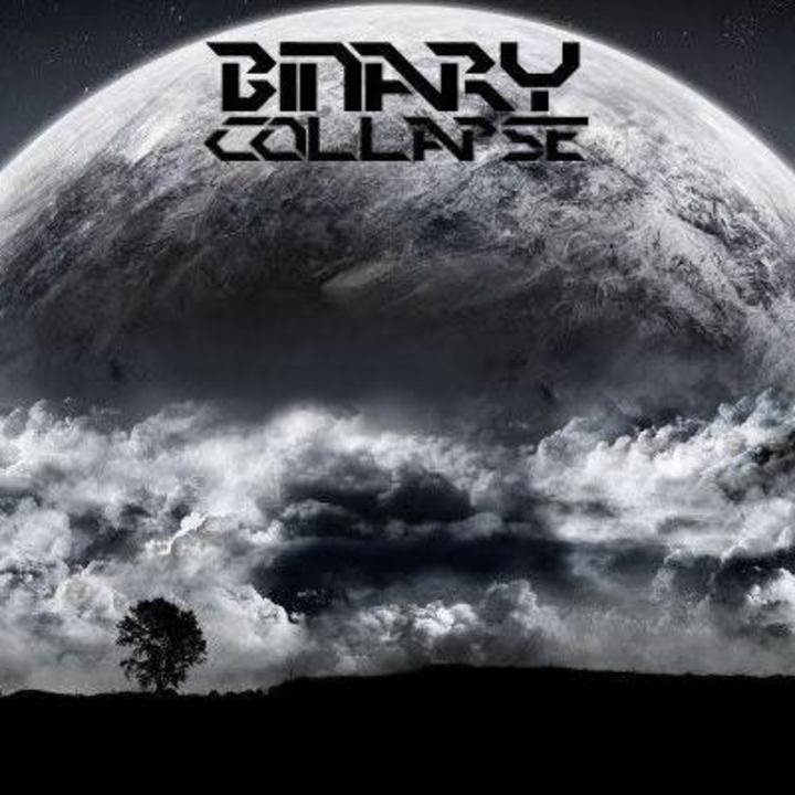 Binary Collapse Tour Dates