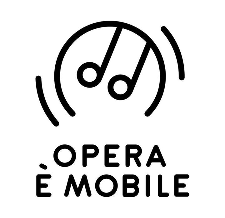 Opera è mobile Tour Dates