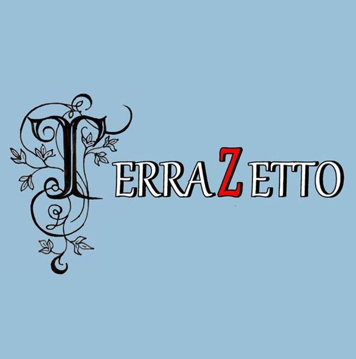TerraZetto Tour Dates