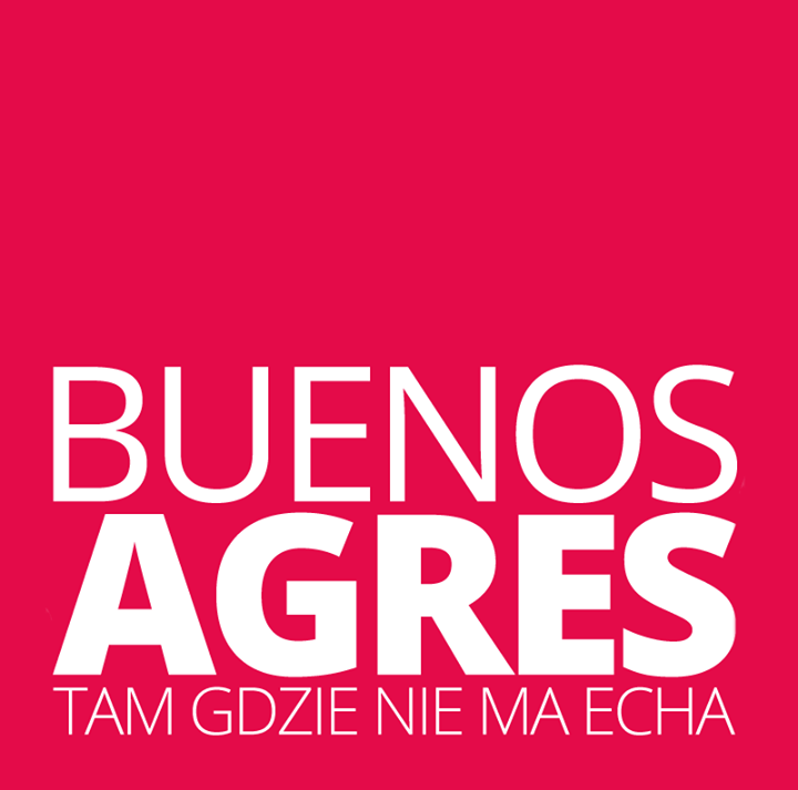 Buenos Agres Tour Dates