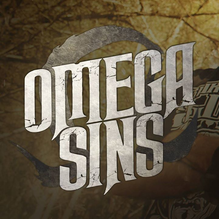 Omega Sins Tour Dates