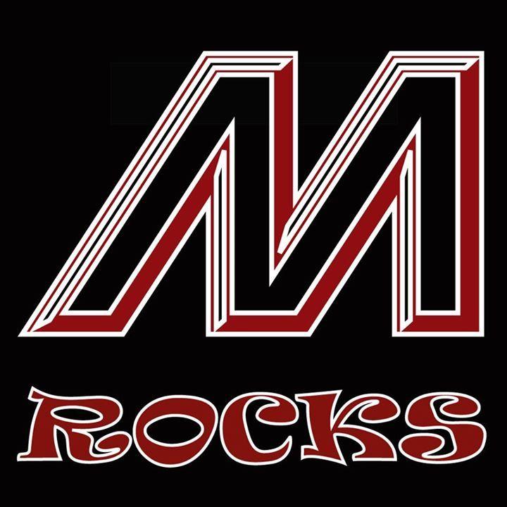 Mechanix.band Tour Dates