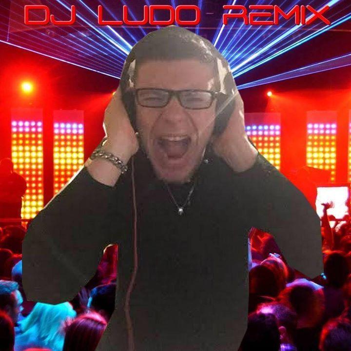 Dj Ludo REMIX Tour Dates
