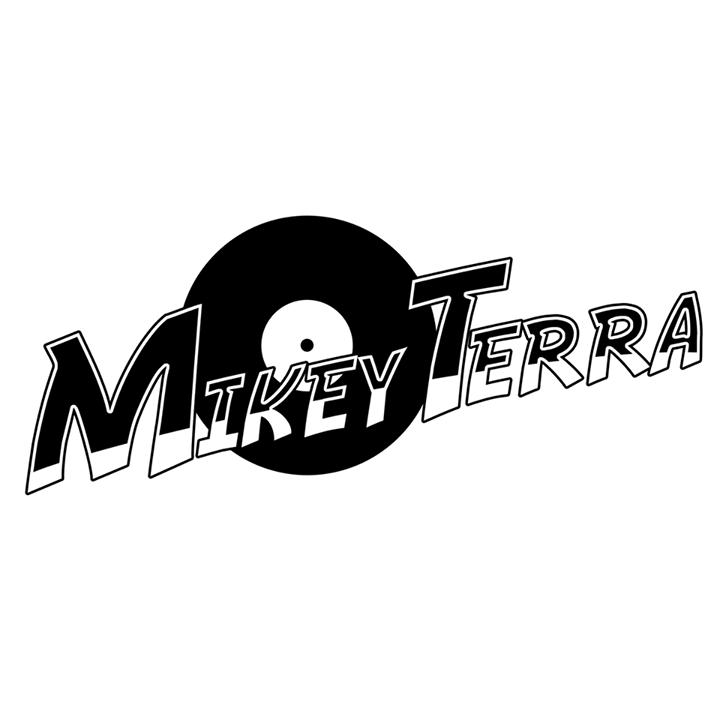 Mikey Terra Tour Dates