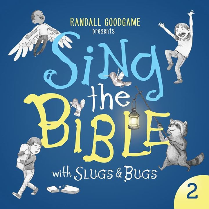 Slugs & Bugs @ 3:00 PM - FBC Richmond - Richmond, KY