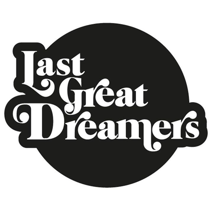 Last Great Dreamers Tour Dates