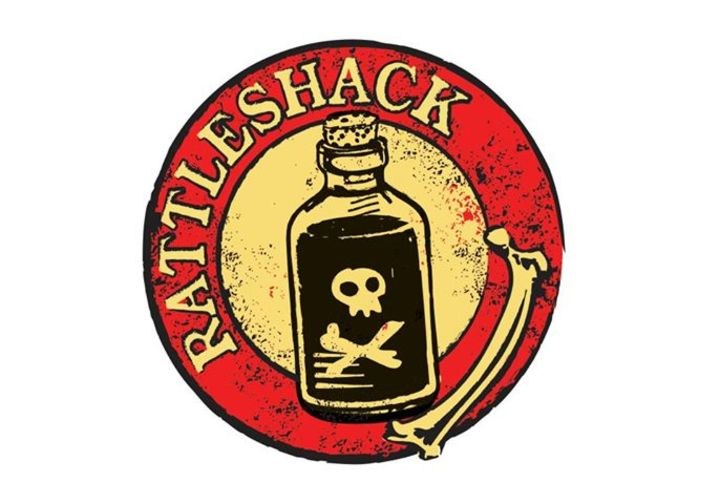 Rattleshack Tour Dates