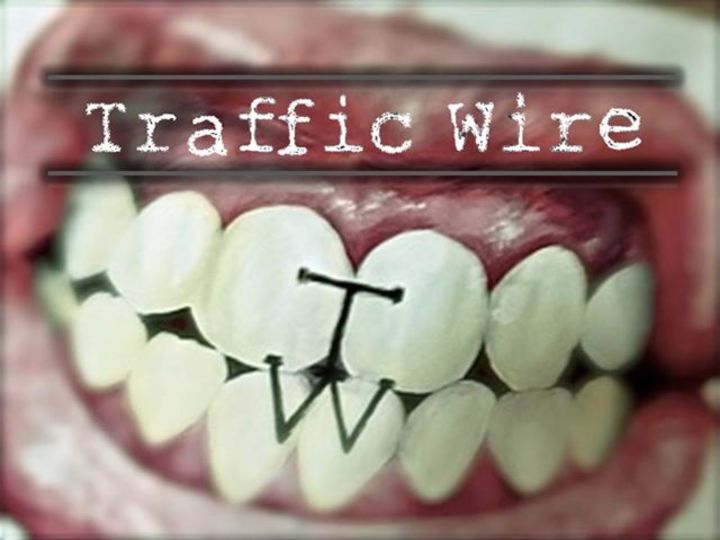 Traffic Wire Tour Dates