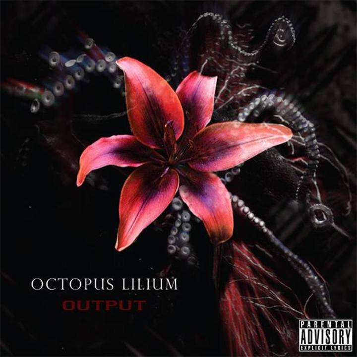 Octopus Lilium Tour Dates