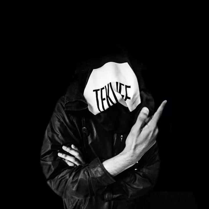 DJ PAYPAL Tour Dates