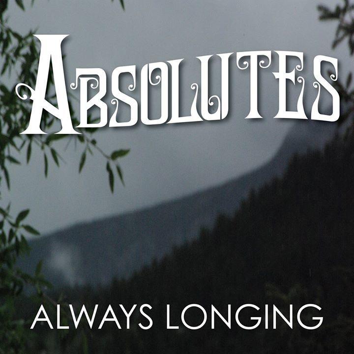 Absolutes Tour Dates