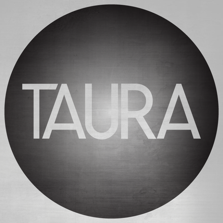 Taura Tour Dates