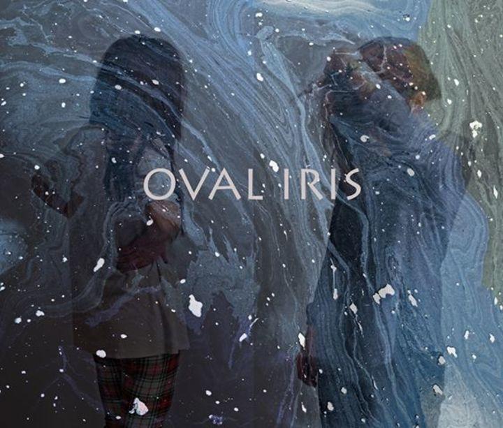 Oval Iris Tour Dates