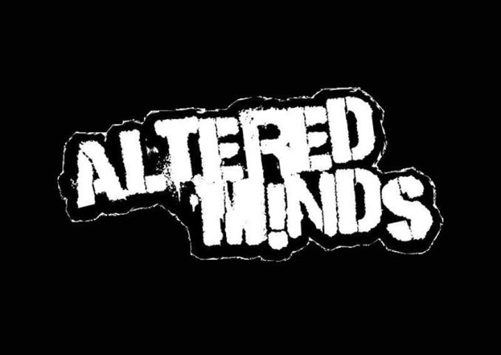 Altered Minds Tour Dates