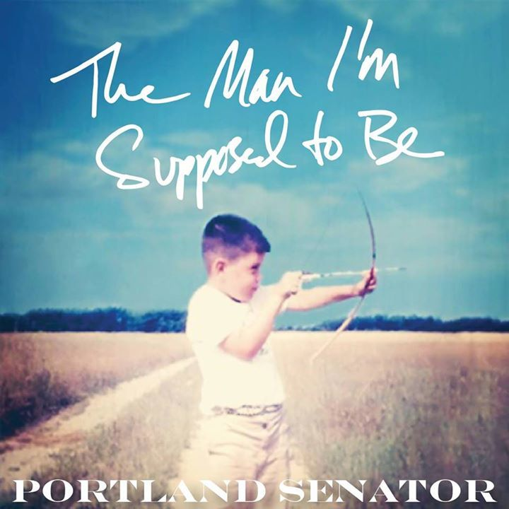Portland Senator Tour Dates