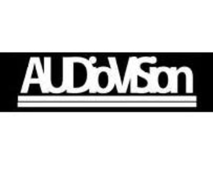 Audiovision Tour Dates