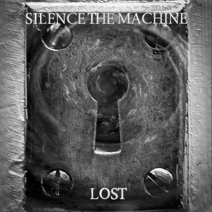 Silence the Machine Tour Dates