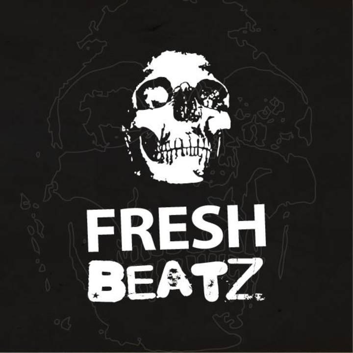 FreshBeatz Party Tour Dates