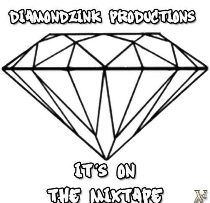 Diamondz ink Tour Dates