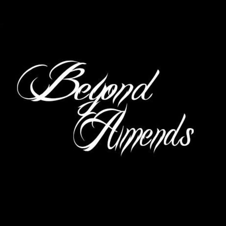 Beyond Amends Tour Dates