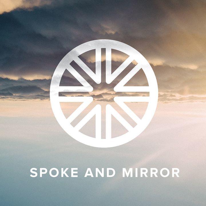 Spoke And Mirror Tour Dates