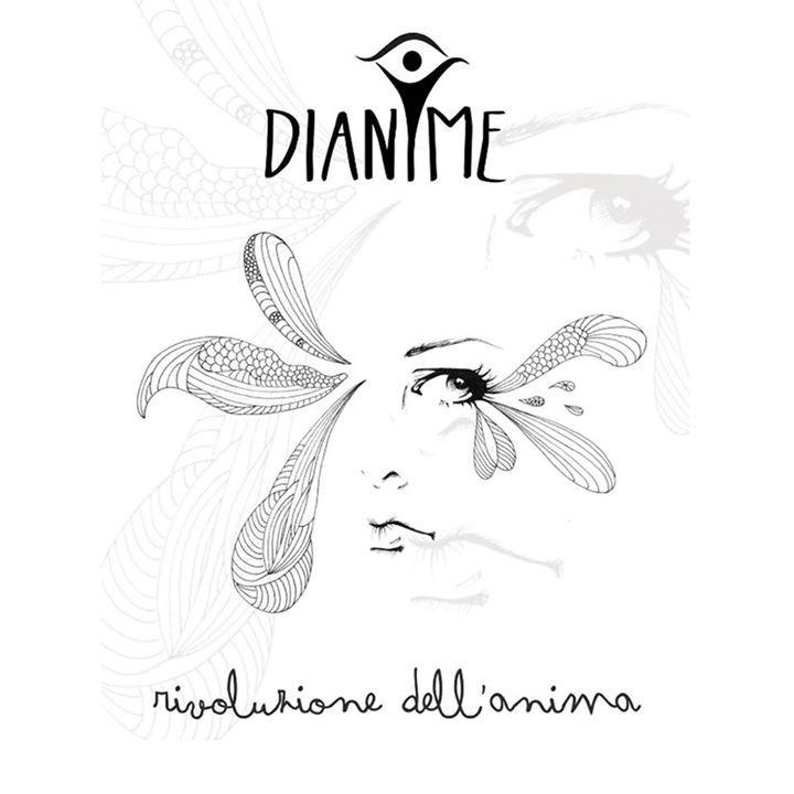 Dianime Tour Dates