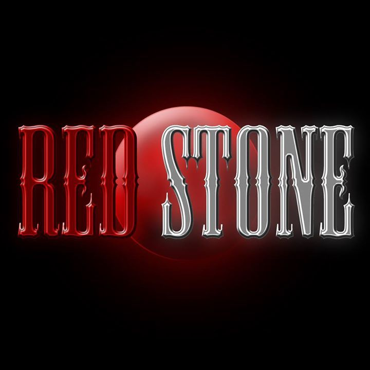 Red Stone Tour Dates