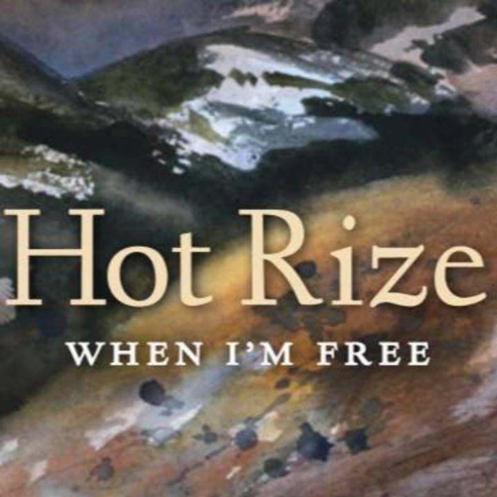 Hot Rize Tour Dates