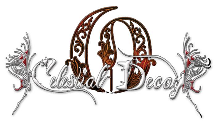 Celestial Decay Tour Dates