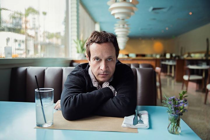 Pauly Shore Tour Dates