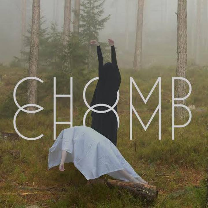 CHOMP CHOMP BEATS Tour Dates