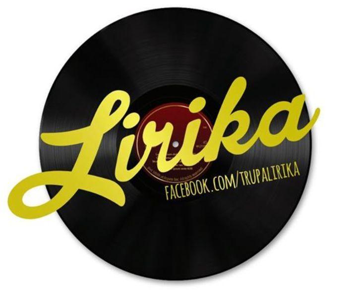 LIRIKA Tour Dates