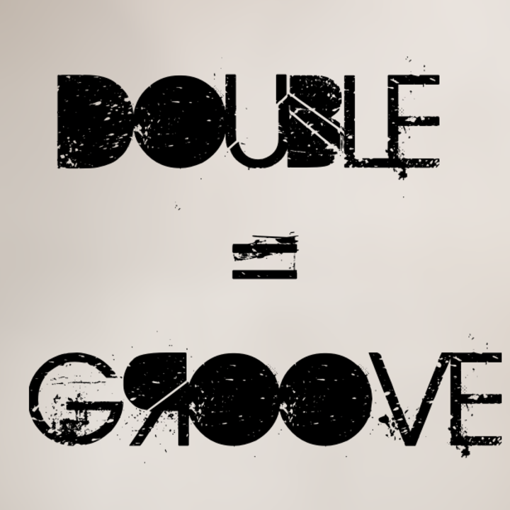 DOUBLE GROOVE Tour Dates