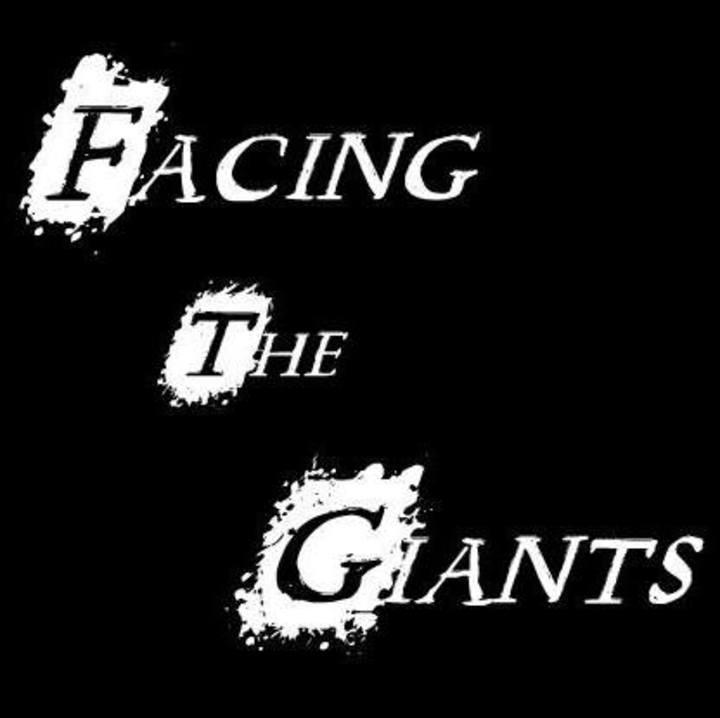 Facing The Giants Tour Dates