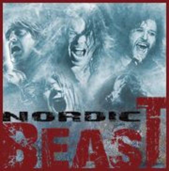 Nordic BEAST Tour Dates