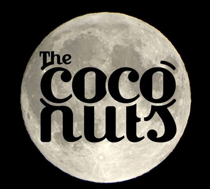 The Coco'nuts Tour Dates