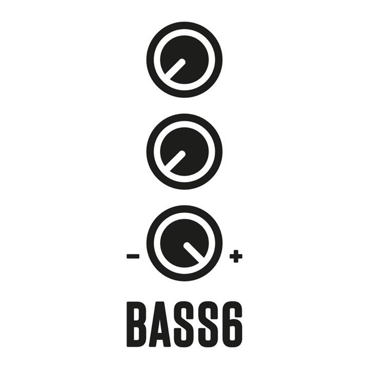 BASS6 Tour Dates