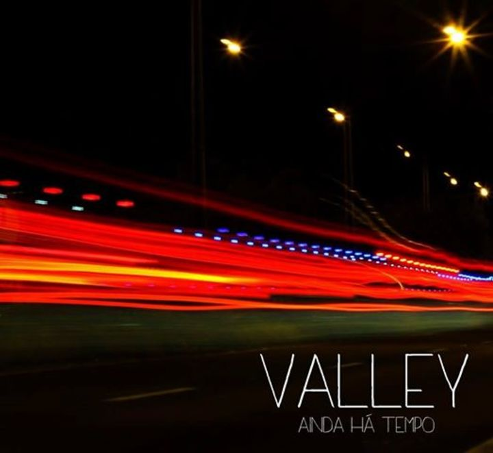 Valley Tour Dates