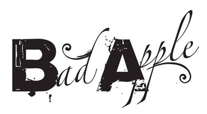 Bad Apple Tour Dates