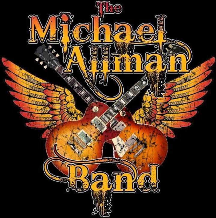The Michael Allman Band Tour Dates