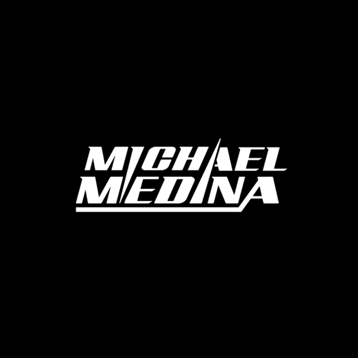Michael Medina Tour Dates