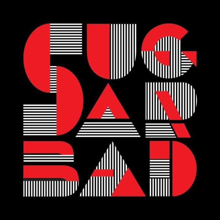 SugarBad Tour Dates