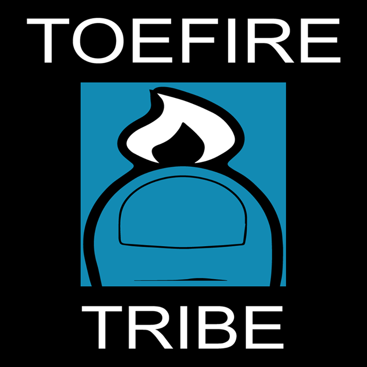 Toefire Tribe Tour Dates