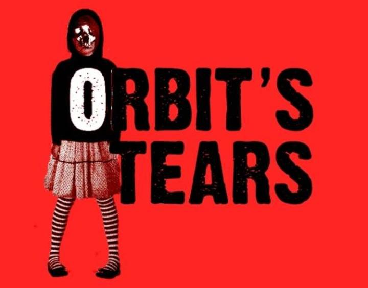Orbit's Tears Tour Dates